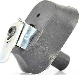 BSG =BSG90970006 - Выключатель, контакт двери autodnr.net