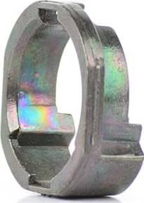 BSG =BSG90975017 - Система управления ручки двери autodnr.net