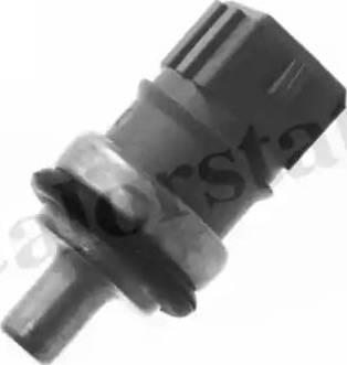 Calorstat by Vernet WS2605 - Датчик, температура охлаждающей жидкости car-mod.com