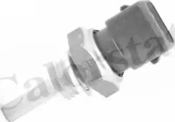 Calorstat by Vernet WS3002 - Датчик, температура охлаждающей жидкости avtokuzovplus.com.ua