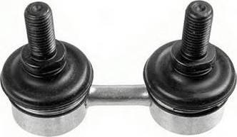 Car-Dex CL-H011 - Тяга / стойка, стабилизатор autodnr.net