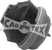 Cautex 180153 - Подушка, підвіска двигуна autocars.com.ua