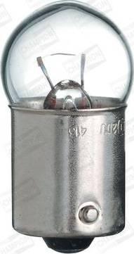 Champion CBM49S - Лампа, входное освещение avtokuzovplus.com.ua