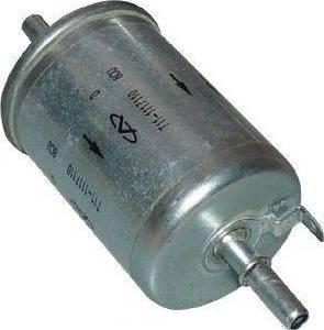 CHERY T11-1117110 - Топливный фильтр autodnr.net