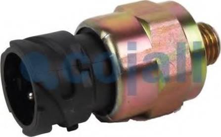 Cojali 2260416 - Кнопочный выключатель, тормозн. гидравлика car-mod.com