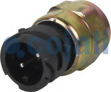 Cojali 2260433 - Кнопочный выключатель, тормозн. гидравлика car-mod.com