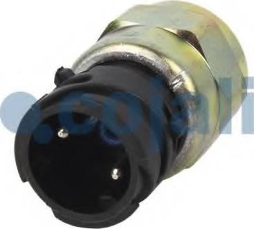 Cojali 2260434 - Кнопочный выключатель, тормозн. гидравлика car-mod.com