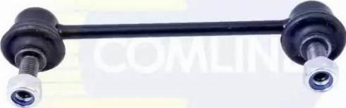 Comline CSL5018 - Тяга / стойка, стабилизатор autodnr.net