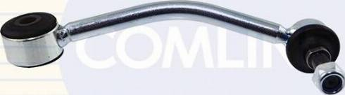 Comline CSL6075 - Тяга / стойка, стабилизатор car-mod.com