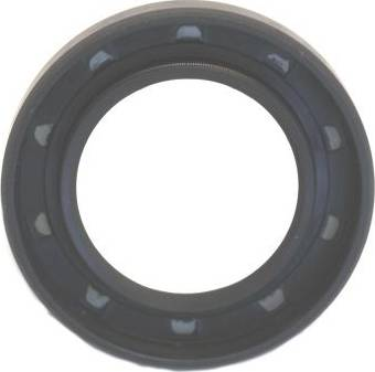 Corteco 19016636B - Уплотняющее кольцо, дифференциал autodnr.net
