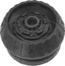 Ruville 825314 - Опора стойки амортизатора, подушка car-mod.com
