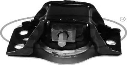Corteco 49368293 - Подушка, подвеска двигателя car-mod.com