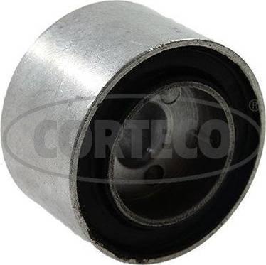 Corteco 49389916 - Втулка, балка моста autodnr.net