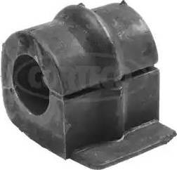 RIDER RD.3445985305 - Втулка стабілізатора, нижній сайлентблок autocars.com.ua