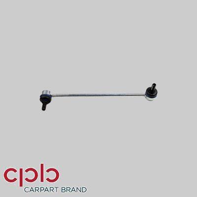 CPB 505266 - Тяга / стойка, стабилизатор car-mod.com