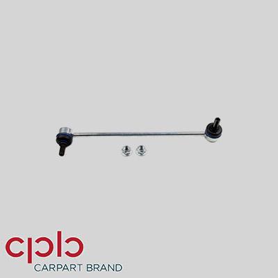 CPB 505267 - Тяга / стойка, стабилизатор car-mod.com