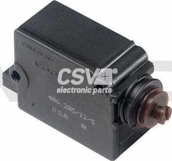 CSV electronic parts CAC3102 - Замок двери car-mod.com