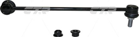 CTR CLVW-1 - Тяга / стойка, стабилизатор car-mod.com