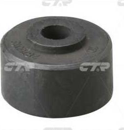 CTR CVKD-66 - Bukse, Stabilizators car-mod.com