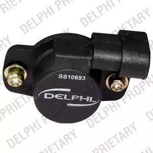 Delphi SS10693 - - - avtokuzovplus.com.ua