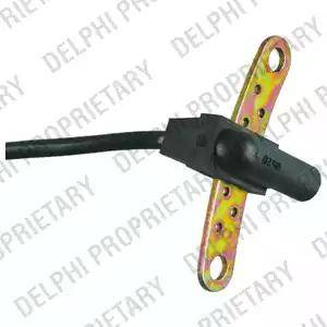 Delphi SS10759-12B1 - Датчик импульсов, коленвал car-mod.com
