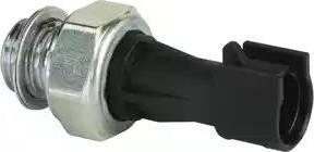 Delphi SW90006 - Датчик давления масла avtokuzovplus.com.ua
