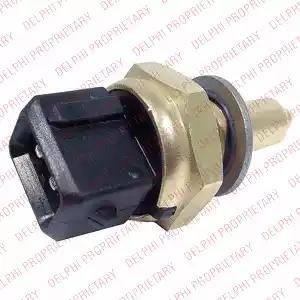 Delphi TS10270 - Датчик, температура охлаждающей жидкости car-mod.com