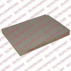 BOSCH 1987431808 - Гидрофильтр, рулевое управление car-mod.com