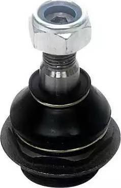 Denckermann D110086 - Шаровая опора, несущий / направляющий шарнир car-mod.com