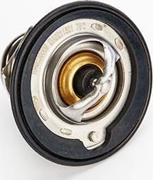 DODA 1040230009 - Термостат, охлаждающая жидкость autodnr.net