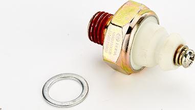 DODA 1040310008 - Блок датчика, давление масла autodnr.net