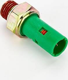 DODA 1040310013 - Блок датчика, давление масла autodnr.net