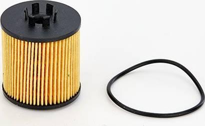 DODA 1110020036 - Масляный фильтр autodnr.net