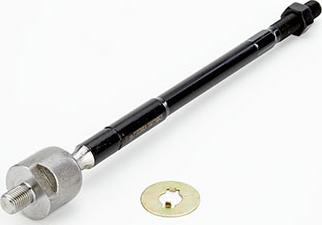 DODA 1130020024 - Осевой шарнир, рулевая тяга autodnr.net