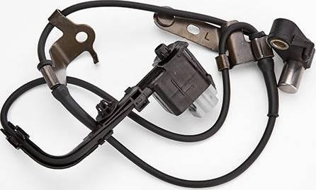 DODA 1180050118 - Датчик ABS, частота вращения колеса autodnr.net
