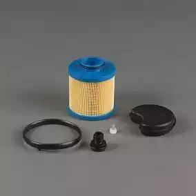 Donaldson X770733 - Карбамидный фильтр car-mod.com