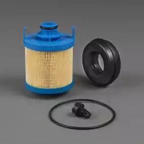 Donaldson X770734 - Карбамидный фильтр car-mod.com