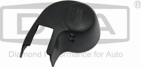 DPA 99550945502 - Покрышка, рычаг стеклоочистителя autodnr.net