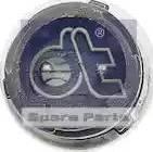 DT Spare Parts 3.41209 - Усилитель сцепления car-mod.com