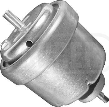 Dürer SM5074 - Подвеска, двигатель autodnr.net
