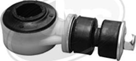 DYS 30-75631 - Тяга / стойка, стабилизатор car-mod.com