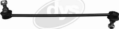 DYS 30-75692 - Тяга / стойка, стабилизатор autodnr.net