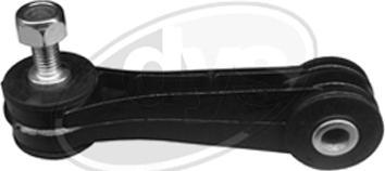 DYS 30-88753 - Тяга / стойка, стабилизатор car-mod.com