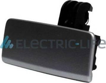 Electric Life ZR651 - Ручка (поручень), внутреннее оснащение car-mod.com