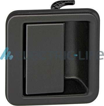 Electric Life ZR80403 - Ручка двери car-mod.com