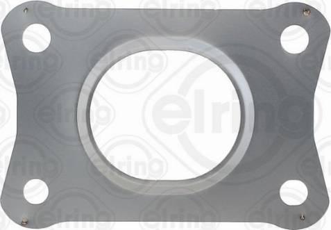 Elring 223440 - Прокладка, компрессор car-mod.com