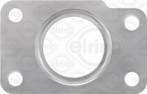 Elring 379940 - Прокладка, компрессор car-mod.com