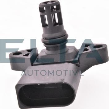 Elta Automotive EE2745 - Датчик, давление во впускной трубе car-mod.com
