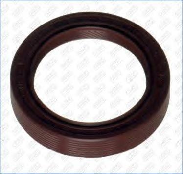 Elwis Royal 8055524 - Уплотняющее кольцо, коленчатый вал autodnr.net