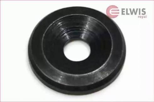 Elwis Royal 9305501 - Шайба тепловой защиты, система впрыска autodnr.net